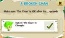 A Broken Chan.png