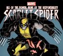 Scarlet Spider (Volume 2) 18