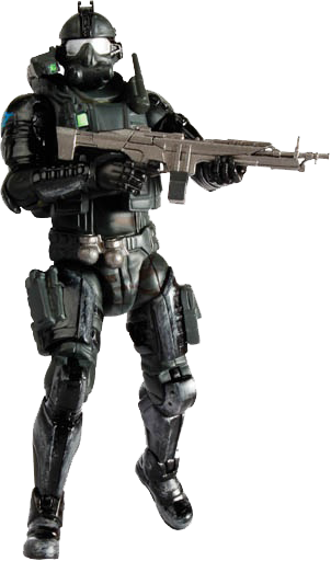Crysis-2-CELL_3.png