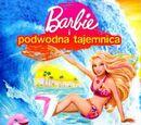 Barbie i podwodna tajemnica
