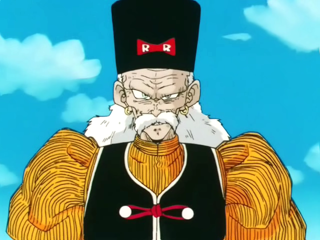 http://img3.wikia.nocookie.net/__cb20130627204016/teamfourstar/images/0/02/Dr.Gero.png