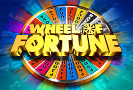 game show newsnet wheel of fortune