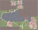 Silent Hill Complete Map.jpg