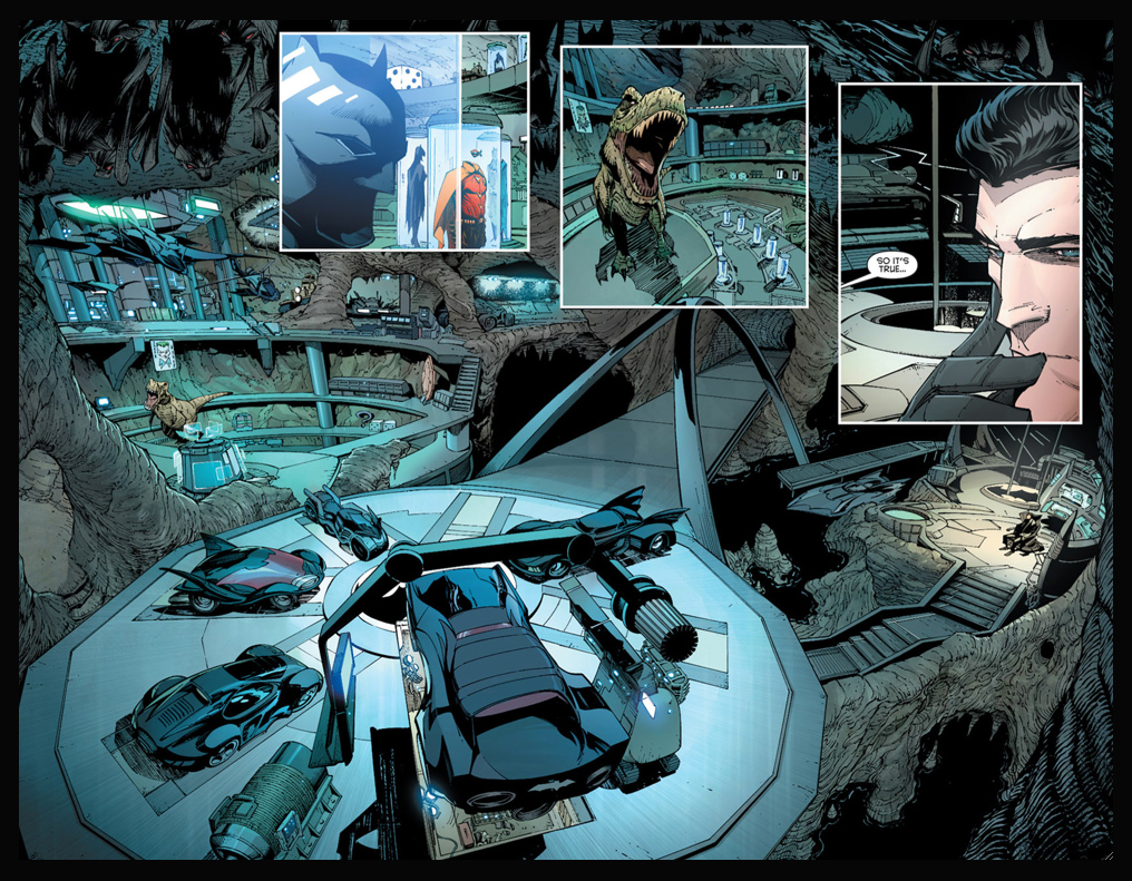 Batcave_New_52.jpg