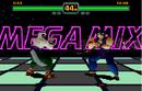 Fighters Megamix Siba Akira.png