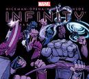 Infinity Vol 1 5