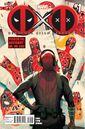 Deadpool Kills Deadpool Vol 1 1.jpg