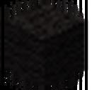 Grid Black Wool.png