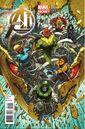 Avengers A.I. Vol 1 1 Araujo Variant.jpg