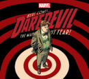 Daredevil Vol 3 27