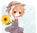 Usotsuki (うそつき)