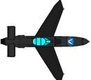PX-60