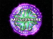 Villionaire Game On Disney - 0425