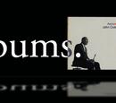 Albums A