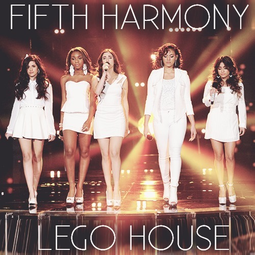 Fifth Harmony  The X Factor  YouTube
