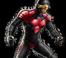Phoenix Five Cyclops