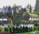Peter Møller/Møller Haus