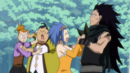 Images droles de fairy tail 17.png