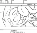 Storyboards and Previews Gallery