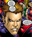 Simon Hall (Earth-616) from Uncanny X-Men Vol 1 366.png