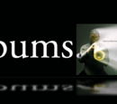 Albums F