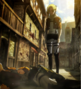 Annie witnesses the corpses.png