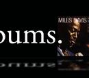 Albums K