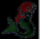 TS3 Island Paradise Mermaid Tattoo.png