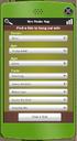 Sim Finder App.png