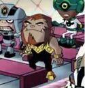 Mammoth (New Teen Titans Shorts).JPG