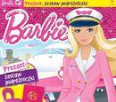 Barbie (magazyn)