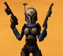 Aari Skywalker1