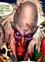 Adrian Toomes (Earth-21050) from Marvel Zombies Evil Evolution Vol 1 1 0001.jpg