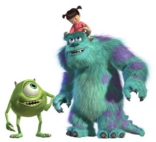 File:Boo&sulley&mike.png