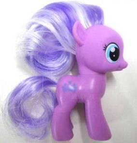 Diamond tiara my little pony friendship is magic wiki fandom - Diamond Tiara The Pokemon Show Wiki Fandom Powered By