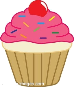 image cupcake png whatever you want wiki Bake Sale Pie Illustration Bake Sale Illustration PowerPoint
