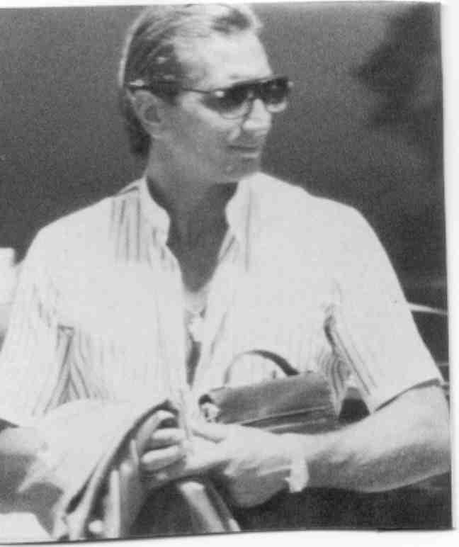 Cesare Bonventre - The Godfather - 18.3KB