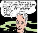 Anthony Sardo (Earth-616)