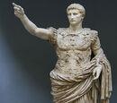 Augustus I
