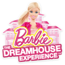 Barbie The Dreamhouse Experience.png