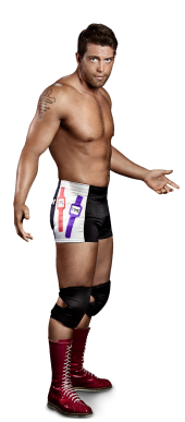 http://img3.wikia.nocookie.net/__cb20130702103229/prowrestling/images/3/3e/Jesse_White_Full.1.png