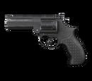 MP-412
