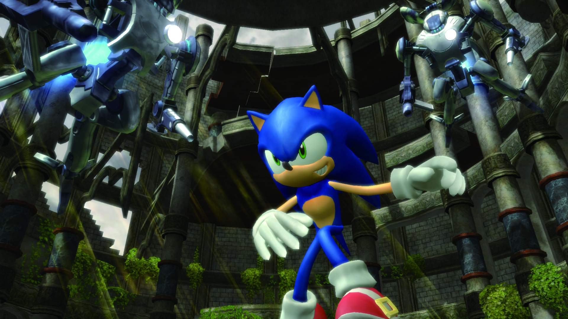 File:Sonic06screen8.jpg