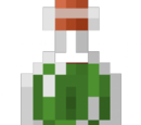 Potion of Poison