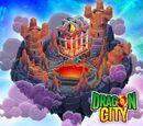 The Dungeon (A Masmorra)