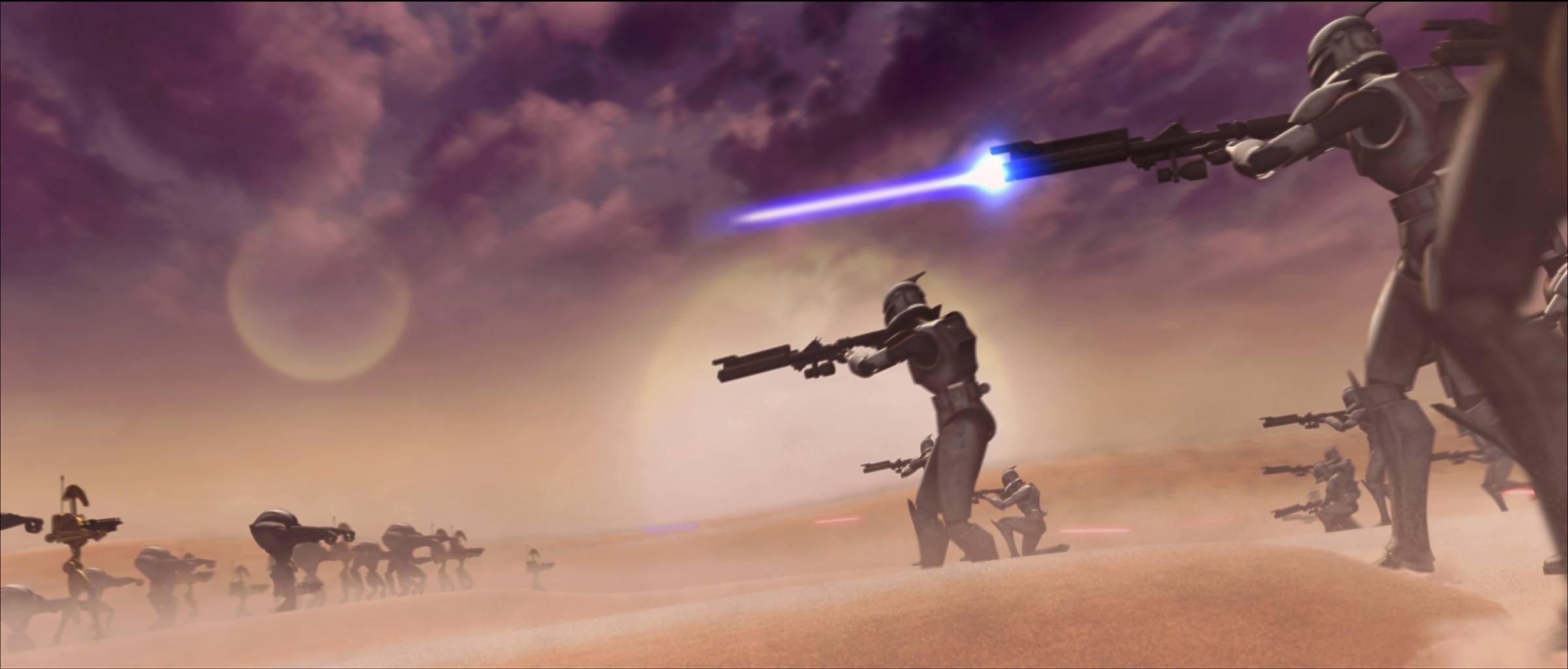 Wunderbar Star Wars Die Klonkriege Malvorlagen Zum Ausdrucken Bilder ...