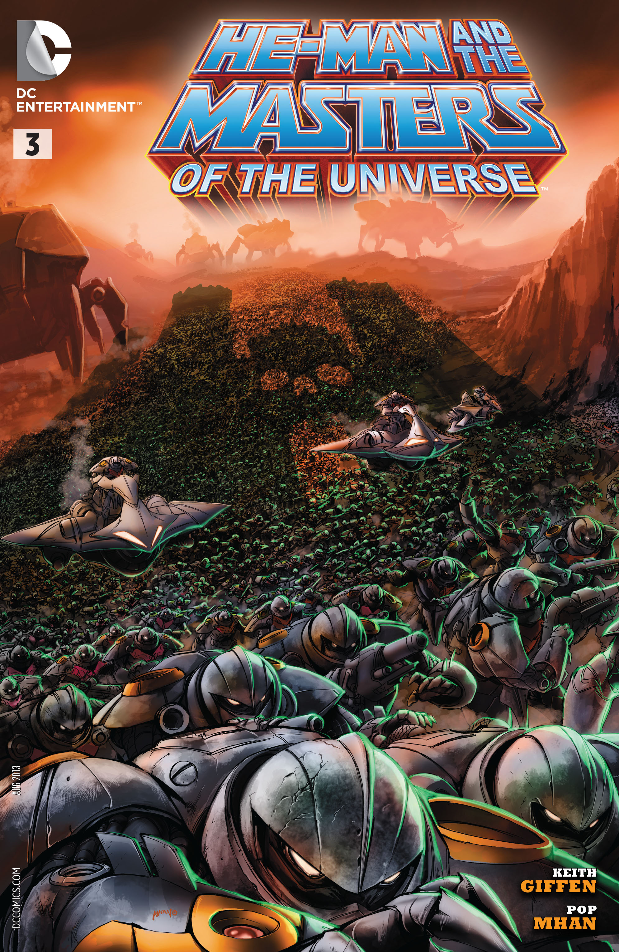 http://img3.wikia.nocookie.net/__cb20130703205150/marvel_dc/images/6/6b/He-Man_and_the_Masters_of_the_Universe_Vol_2_3.jpg