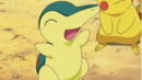 Dawn's Cyndaquil smiling.png