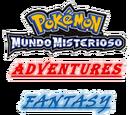 Saga Adventures Fantasy