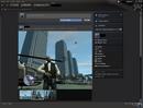 Dodo8-Screenshot Requests.png
